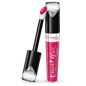 Picture of Classy Lip Gloss