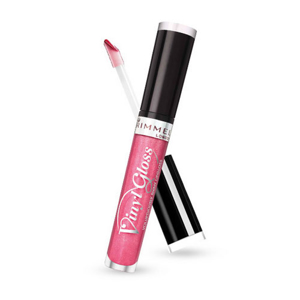 Picture of Disco Night Gloss