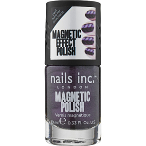 Picture of  Magnetic Nail Polish