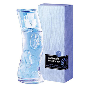 Picture of Fresh Breeze Scent