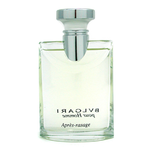 Picture of Fragrance Men's Aftershave